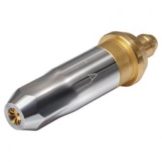 Мундштук ацетиленовый №1А (2—10 мм) к Р1-01 ПТК 020.112.001