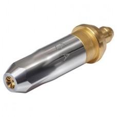 Мундштук ацетиленовый №3А (25—80 мм) к Р1-01 ПТК 020.112.003
