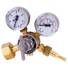 Регулятор расхода газа АР-40 МИНИ ПТК 001.010.501