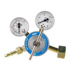 Регулятор расхода газа АР-40-5 АЛ ПТК 001.010.502