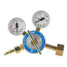 Регулятор расхода газа АР-40-5 ПТК 001.010.500