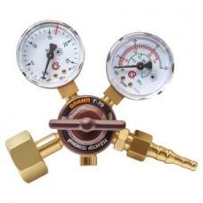 Регулятор расхода газа Г-70 МИНИ ПТК 001.010.521