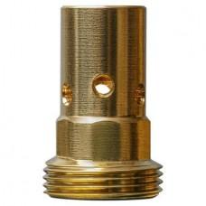 Вставка под наконечник M8 25мм (MIG MP 400/500) EGO5025-168 ПТК 071.250.803