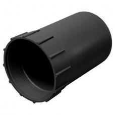 Колпак для баллона чёрный ПТК 001.060.450
