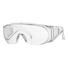Очки защитные (прозрачные) ПТК 003.010.502