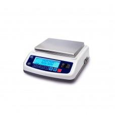 Весы лабораторные ВК-600 дискретность 0,01 гр