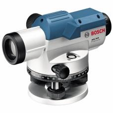 Оптический нивелир Bosch GOL 32 D 0601068500
