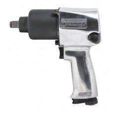 Пневмогайковерт 813Нм 1/2 (потребление 120л/мин) Forsage F-ST-5548 9693