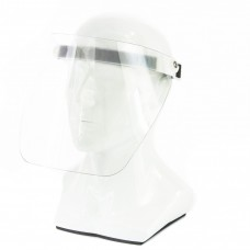 Щиток защитный лицевой СВОНА 230.1 1S НБТ-01 ЭКОНОМ Р// Сибртех Сибртех 89165