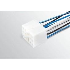 Рем AX-321 (829572-1) Рем.набор-Колодка к выключателям (CARGEN/ax321) Cargen ax321