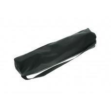Штатив 4012-01-12 Штатив УСИЛЕННЫЙ для лазерного уровня, 1,2м, резьба 5/8, Sturm! Sturm! 4012-01-12