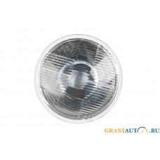 Элемент оптический ВАЗ-21011 под галогеновую лампу (Освар/62371120010) ОСВАР 62371120010