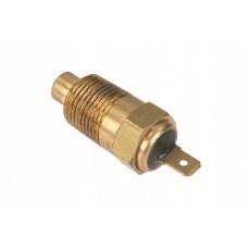 Датчик ТМ 111 температуры воды Г-2410, ПАЗ, УАЗ-46 (VOLTON/vlt111002) ТМ vlt111002