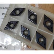 Пластина DIJET  DCET 11T302L-MF JC5015