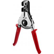 Стриппер полуавтоматический, 0.5 - 2.5 мм2, MIRAX MIRAX                                              22688