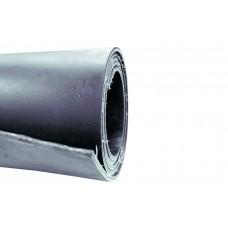 Лента конвейерная  (транспортерная)  резинотканевая 4-200*2-БКНЛ-65-1.5/1.5-НБ HIMPT толщ.5-6 мм