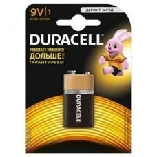 Элемент питания  6LR61/6LF22 BL1 Duracell 15565