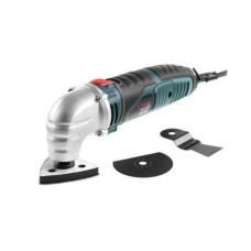 Инструмент многофункциональный LZK500S 250Вт 11000-21000об/мин Hammer 38168