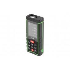 Дальномер лазерный M-70 дальность 70м точность +-2мм TESLA 411315