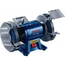 Точило  GBG 60-20   Bosch 060127A400