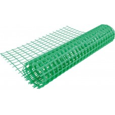 Сетка садовая 15*15 (1,0*20) зел.эко
