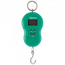 Безмен электронный HOMESTAR HS-3003 50 кг 2692  691963