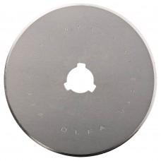 Лезвие  специальное, круговое, 60мм, 1шт Olfa OL-RB60-1