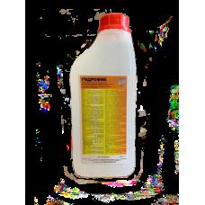 Паколь Гидрофиб (жидкость водооталкивающая, канистра 5л)