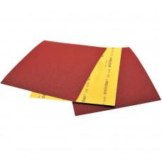 Бумага абразивная по мокрому Р1000 230x280 мм SIA  Т 6021.1000.7