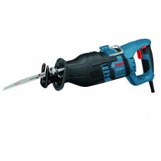 Ножовка сабельная Bosch GSA 1300 PCE 060164E200