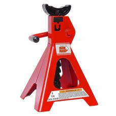 Подставки ремонтные  3т высота подъёма 285-425мм (2шт)  /1 HIT BIG RED T43002