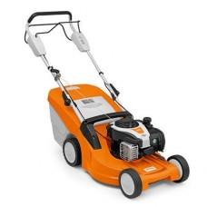 Газонокосилка бензиновая RM 448.0 TX Stihl 6358-011-3431