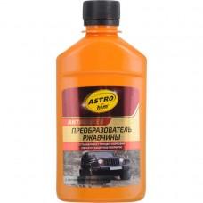Преобразователь ржавчины в грунт ANTIRUSTER фосфатный 250мл ASTROhim /1/12 ASTROHIM ACT-4662