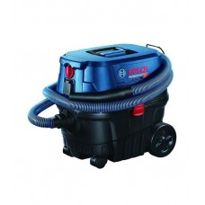 Пылесос GAS 12-25 PL  Bosch 0 601 97C 100