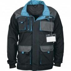 Куртка XL// Gross 90344