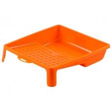 Ванночка малярная плас. 330х350мм STARTUL MASTER () ТМ ST0801-33-35