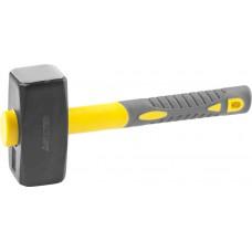Кувалда  Fiberglass 2 кг кувалда с фиберглассовой рукояткой Stayer 20110-2_z02
