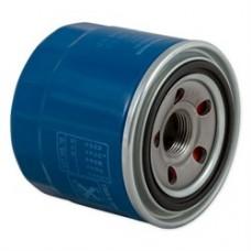 Фильтр масляный  S2630035505 HYUNDAI/KIA S26300-35505