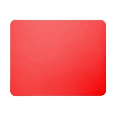 Коврик для выпечки и жарки силиконовый, прямоугольный, 38 х 30 см, красный, PERFECTO LINEA 23-006815