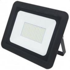 Прожектор Ecola св/д 100W 4200 4K 280x250x30 черный IP65 JPV100ELB ECO 645875