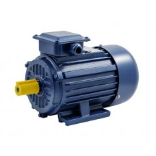 Электродвигатель АИР 71B8 IM1081 (0,25 кВт/750 об/мин), шт  64532