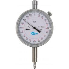 Индикатор 1МИГ ГОСТ 9696-82 GRIFF D104001
