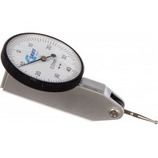 Индикатор ИРБ ГОСТ 5584-75 GRIFF D105001