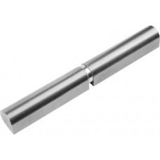Петля  MASTER для металлических дверей, 200мм Stayer 37615-200
