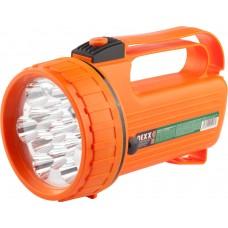 Фонарь  светодиодный, 13LED, 4D DEXX 56714