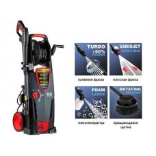 Очиститель высокого давления  HPW-1825RSE ECO HPW1825RSE01