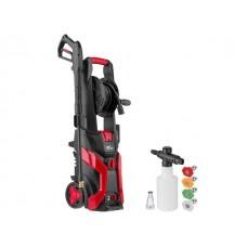 Очиститель высокого давления  PW 1523 WORTEX PW152300025