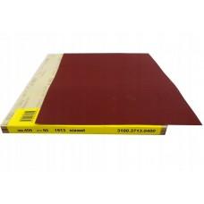 Бумага абразивная по мокрому Р1500 230x280 мм SIA