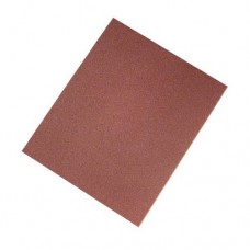 Бумага абразивная для работы по сухому P240 230x280мм SIA