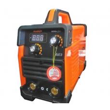 Аппарат Инверторный сварочный аппарат Redbo MMA-200 (ММА/ARC)  210724115А08